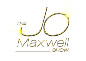 The Jo Maxwell show